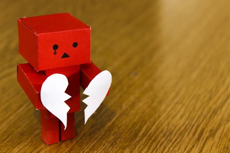 love-1281655_1280